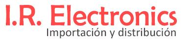 I.R. Electronics